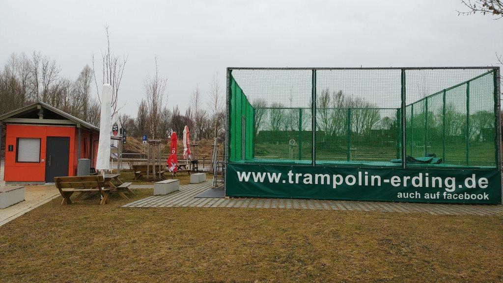trampolin-aufbau-2018-1