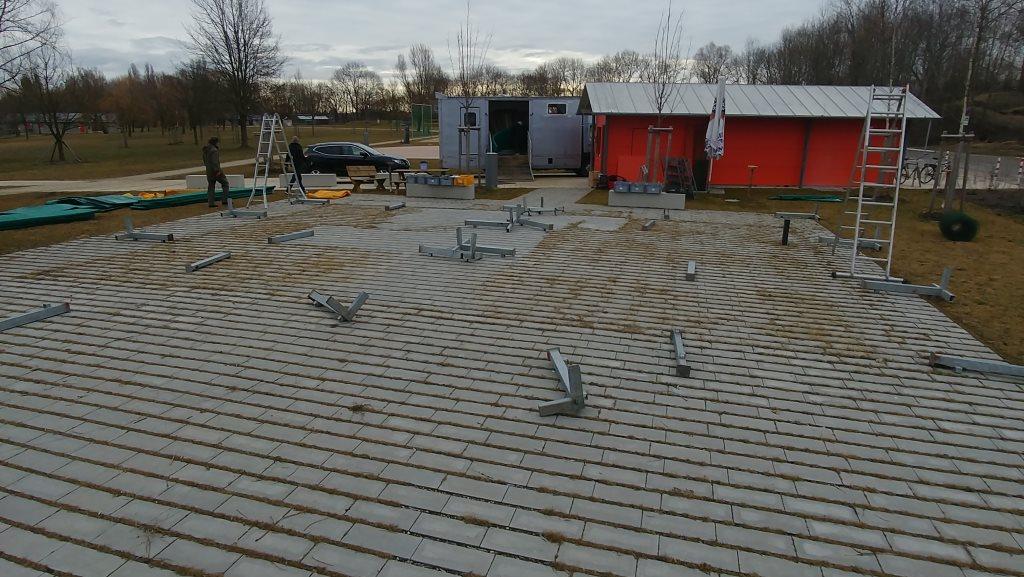 trampolin-aufbau-2018-2